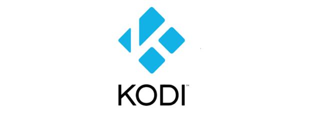 kodi3-logo